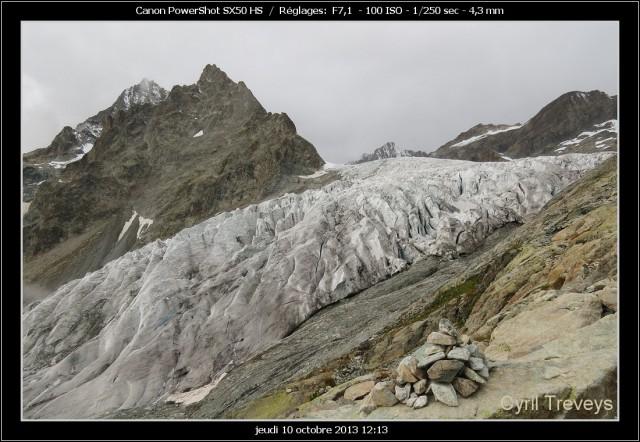 2013 10 10 Le Glacier Blanc (108)