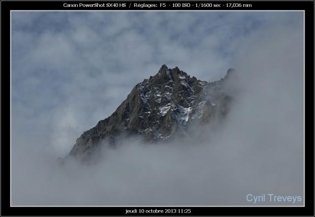2013 10 10 Le Glacier Blanc (24)