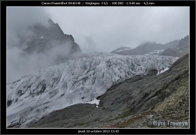 2013 10 10 Le Glacier Blanc (82)